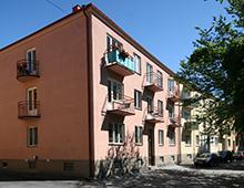 NORRA LILLÅSTRAND 23