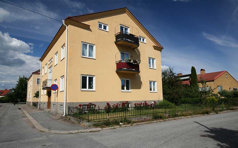 dealbator_norrgatan