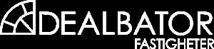 Dealbator